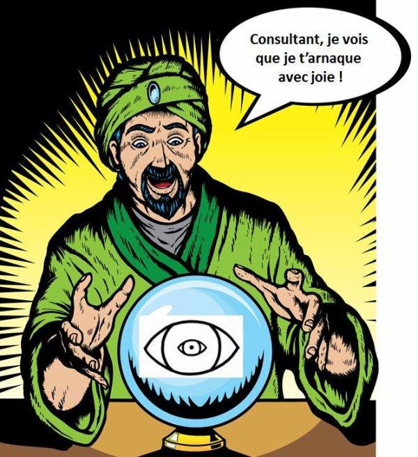 Le comité belge pour l'analyse critique des parasciences a parmi ses objectifs de participer, dans la mesure de ses moyens évidemment, au développement de l'esprit critique.