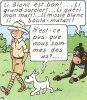Voyant Marabout : Professeur SAID, medium stupide et scammer recherché par la justice du Bénin.