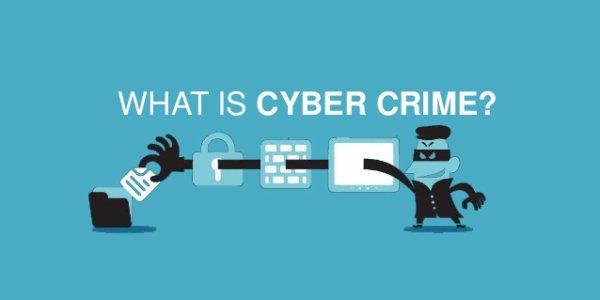 magmagoldfinance1901@hotmail.com - Cybercriminalité sur internet