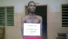 maraboutgarba@gmail.com le mail d'un escroc du Bénin