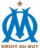 Photo de OM-Marseille-1