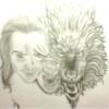 loup garou fait le 04/12/2012