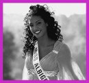 Photo de miss-fraance-2009