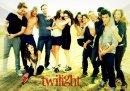 Photo de Swan-Twilight-Cullen