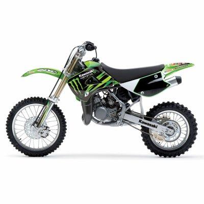my futur moto