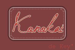 Konokai