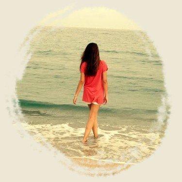 Au-delà des mers