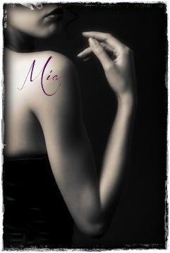 M.I.A Mémoires Incontrôlables d'Amoureuse