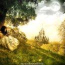 Photo de words-breath