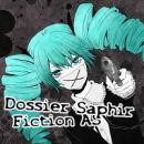 Photo de Dossier-Saphir