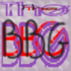 The--BBG