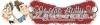 S-s-stutter - Accident de beauté encyclopédiénne