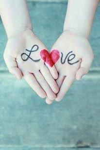 LOVE ! <3