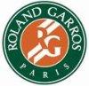 Roland-Garros-2010