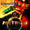 Lionel493