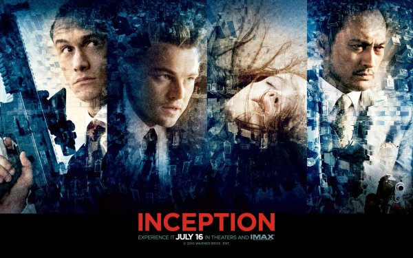Time (Inception) - Hans Zimmer (2010)