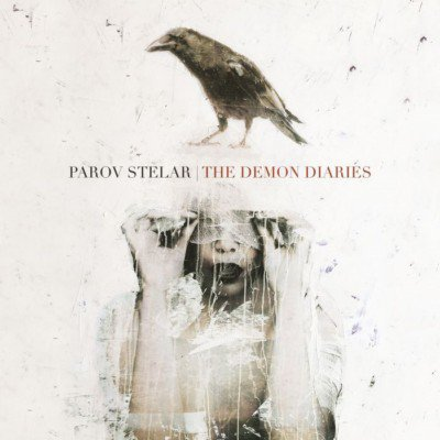 The Demon Diaries - Parov Stelar (2015)
