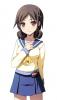 Seiko-Shinohara-Forever