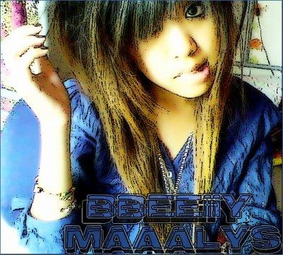 FACEBOOK : MƋŁЧS YǾùGƋƬƋgƋ MALYS LY & MALYSHOUW MLY