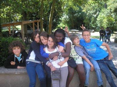Blog de ma-tite-life-972