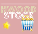 Photo de HWood-Stock