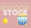 HWood-Stock