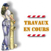 travaux-renovation