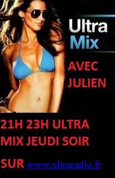 DES 20H SAIS PARTIT  http://www.ultraradio.fr/_player/flux_club.html