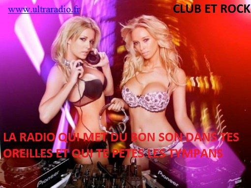 Hello!! à la veille du week-end!! petit tour de chauffe avec KeEjay, R3hab & Nicky Romero!! RDV à 21h sur Ultra Radio Club!!!