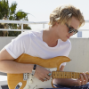 Cody Simpson x ABC