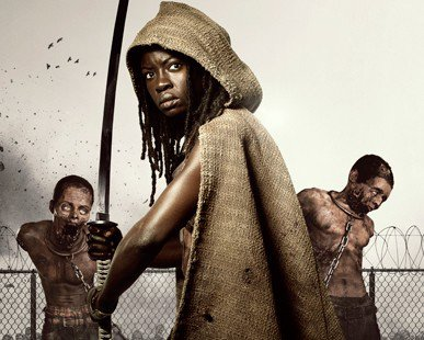 Blog de walkingdeadfr