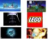 Legoetcompagnie