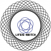 LifeIs-ABitch