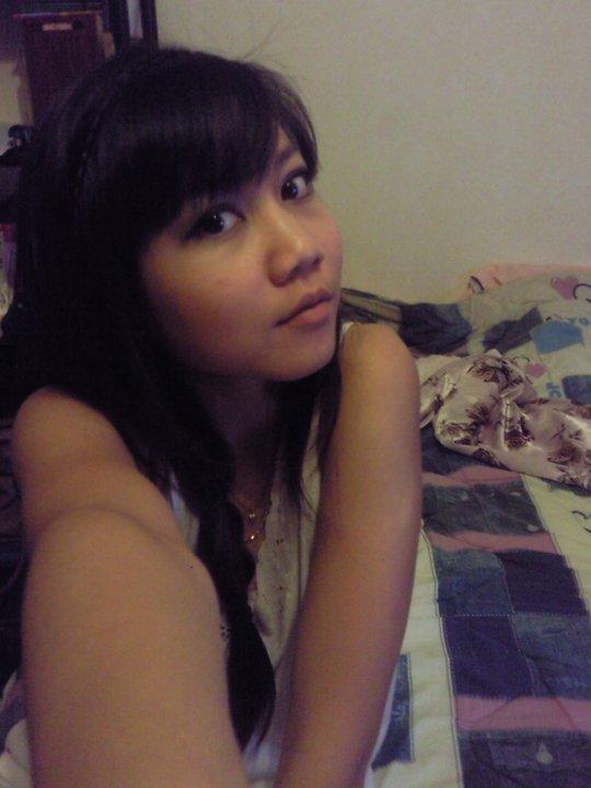 Www.dimmi-xche.skyrock.com