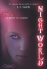 Night World - Tome 1