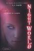 Night World - Tome 1