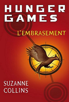 Hunger Games - Tome 2