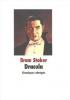 Dracula ( Classiques abrégés)