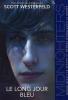 Midnighters, Le long jour bleu