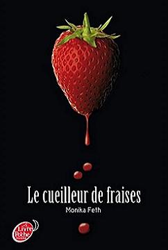 Le ceuilleur de fraises