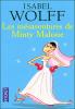 Les mésaventures de Minty Malone