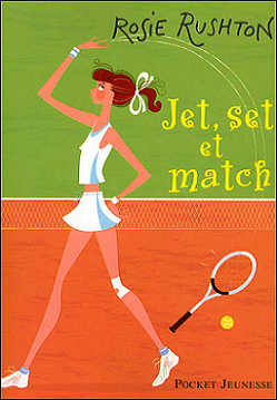 Jet, set et match