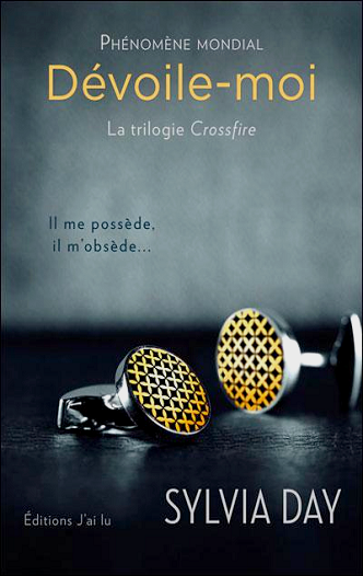 Crossfire, T1