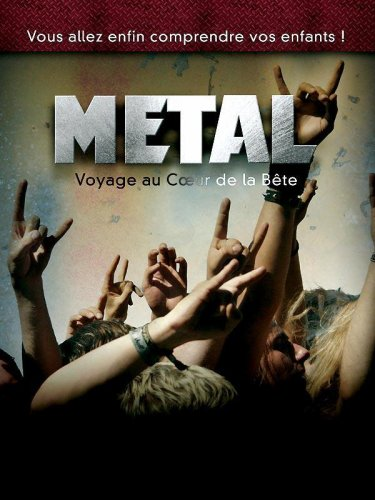 Blog de metal-blog-officiel
