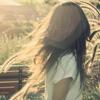 ›› L' αmour n'est qu'un mot jusqu'α ce qu'on trouve lα personne qui en donne du sens...♥