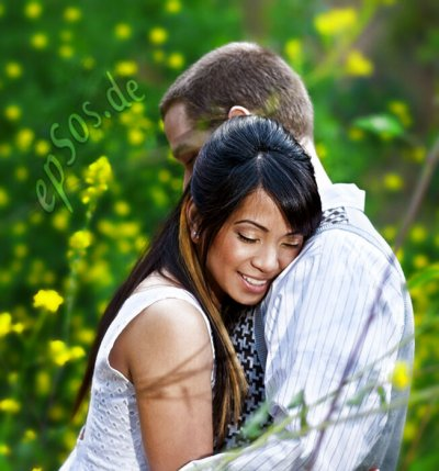 love guide:on a toujours quelqu un a qui raconter sa vie