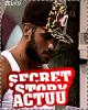 SecretStoryActuu