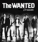 Photo de TheWantedDream