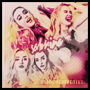 Photo de SabrinaCarpenter