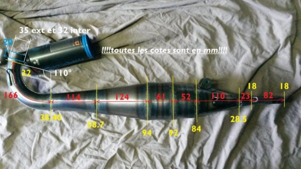 J'ai pris la photo sur le blog de Willy-bidalot49, en faite je cherche à savoir l'importance de l'épaisseur de tôle!!! Quel serai le mieux pour le Ninja G2 CN ???? Merci ;)